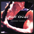 LIVE ALBUM ROLL OVER